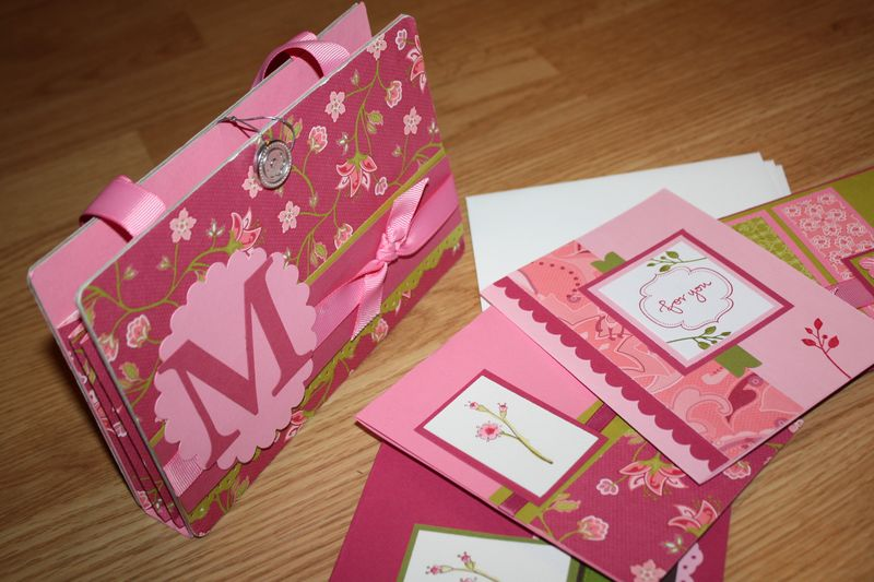 Card gifts (3)