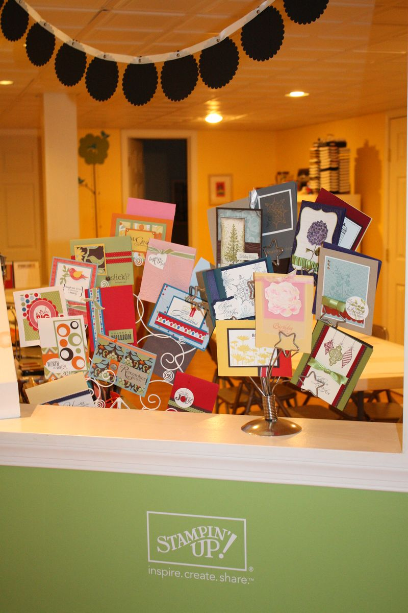 2011 Feb Stamp Room 021