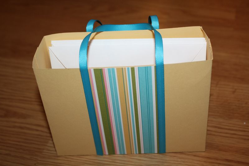 Card gifts (7)